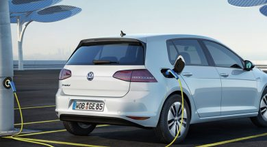 Volkswagen-e-golf-1200×798