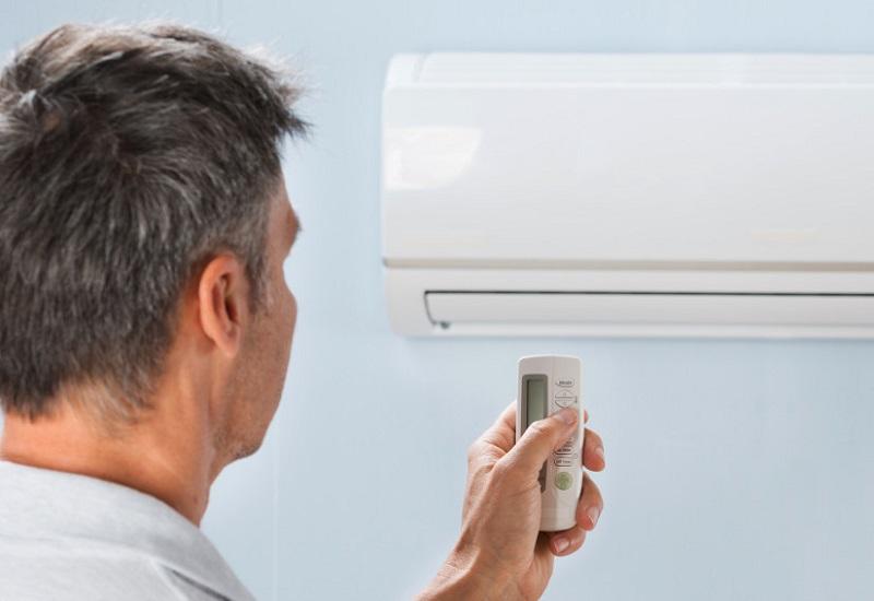Πότε το air-condition είναι «πρωταθλητής» οικονομίας στη θέρμανση