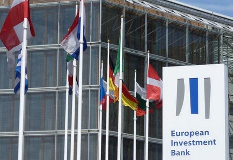 """ΕΤΕπ: Χρηματοδότηση 40 εκατ. ευρώ στη ΔΕΗ για """"έξυπνους"""" μετρητές και υποσταθμούς"""