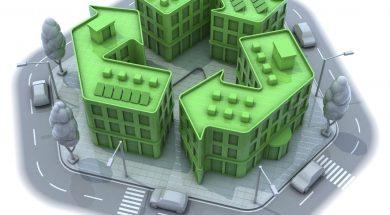green-house