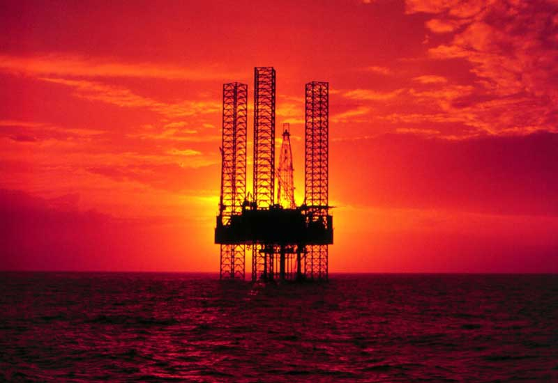 ΕΛΠΕ: Έρευνες για υδρογονάνθρακες στο «Οικόπεδο 10» στον Κυπαρισσιακό κόλπο