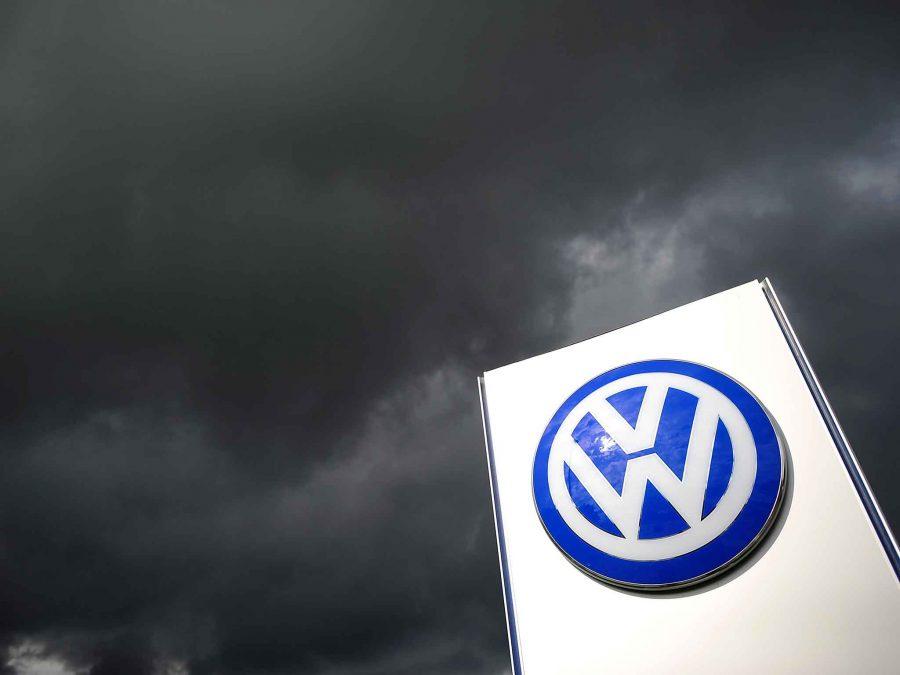 Στα 1.200 υπολογίζονται τα θύματα του σκανδάλου Volkswagen λόγω αέριων ρύπων