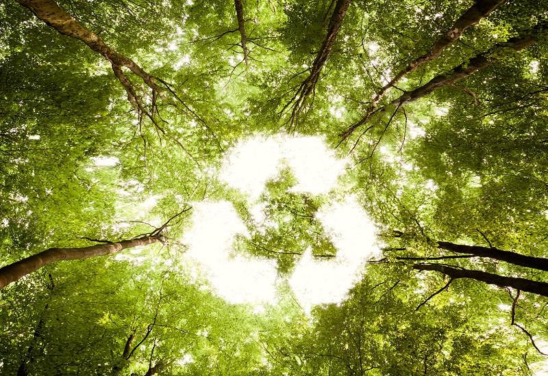Έως την 28η Φεβρουαρίου η εγγραφή στο Ηλεκτρονικό Μητρώο Αποβλήτων