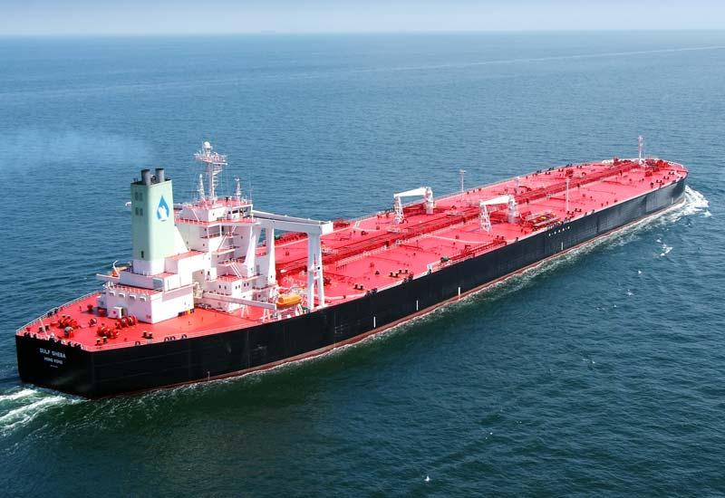 Μόλις 15 από τα μεγαλύτερα πλοία εκπέμπουν περισσότερα οξείδια του αζώτου και του θείου από όλα τα οχήματα του κόσμου μαζί