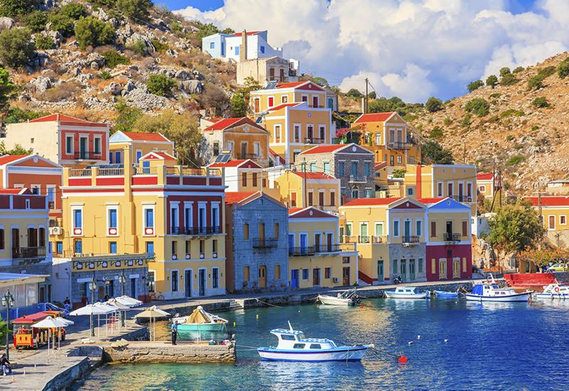 Μεγάλες επενδύσεις θα αλλάξουν ριζικά το ενεργειακό τοπίο των νησιών του Ν. Αιγαίου