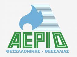 logo EPA_gr