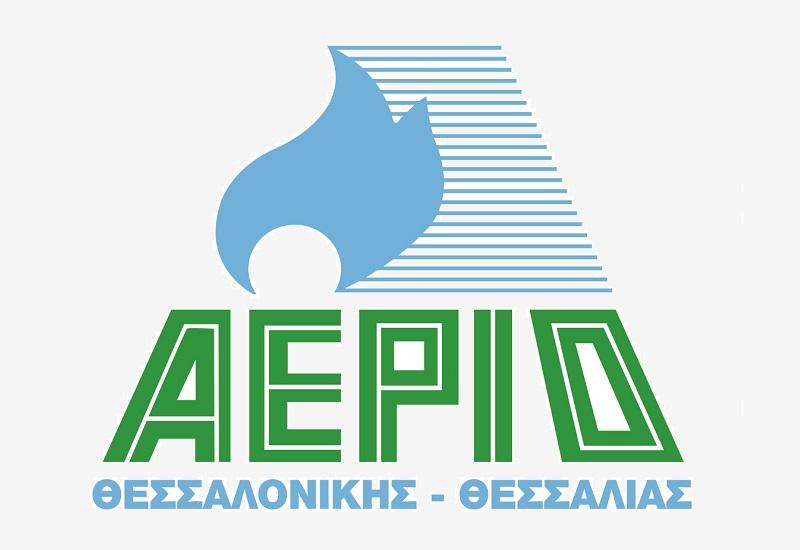 Νέος διευθυντής Marketing & Επικοινωνίας στην ΕΠΑ Θεσσαλονίκης-Θεσσαλίας