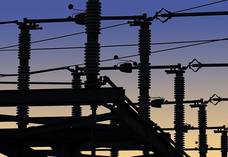 ΣΕΒ: Στροφή στη μείωση της τιμής της ενέργειας με απελευθέρωση της αγοράς και μείωση φόρων