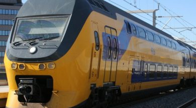 railway-wind-e1484207968566