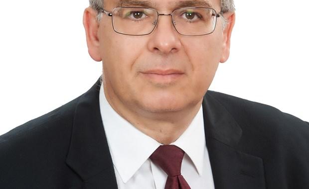 Νέος Εκτελεστικός Πρόεδρος στην Elpedison ο Νίκος Ζαχαριάδης