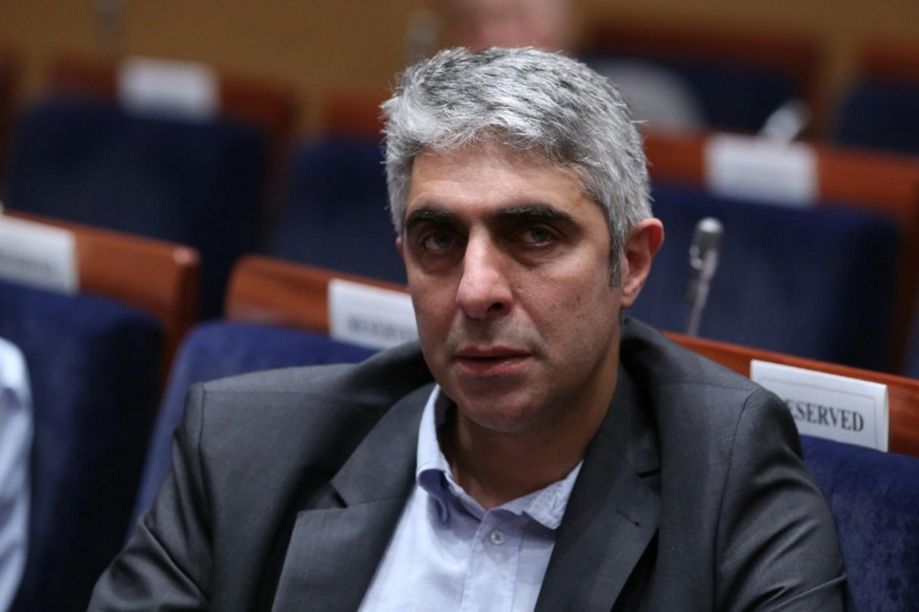 Γ. Τσίπρας: Προοπτικές διεύρυνσης της ελληνοσερβικής συνεργασίας στον τομέα της ενέργειας
