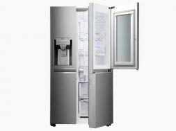 LG-Europe_Refrigerator