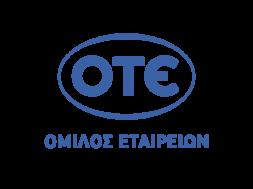 NEW logo OTE Group (1)