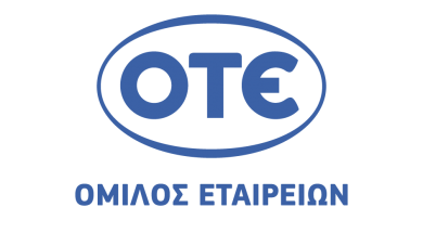 NEW logo OTE Group (1)