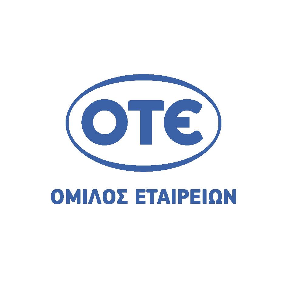 Όμιλος ΟΤΕ: Πιστοποίηση κατά ISO 50001 στη διαχείριση ενέργειας