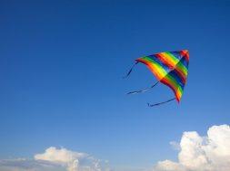 kite-ipop (1)