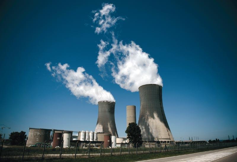 Έκρηξη σε πυρηνικό σταθμό στη Γαλλία – κανένας κίνδυνος διαρροής