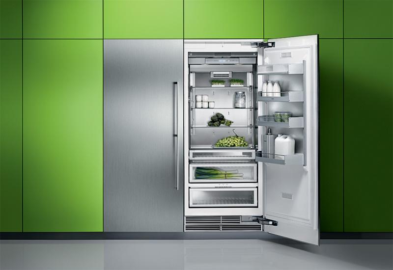 Συμβουλές για εξοικονόμηση ενέργειας στη χρήση του ψυγείου