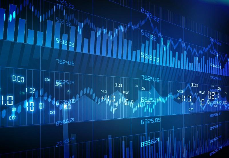 'Οφελος για νοικοκυριά και επιχειρήσεις από το Χρηματιστήριο Ενέργειας