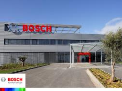 BoschGreece