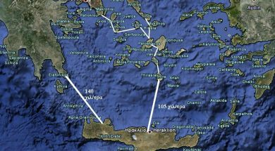 Crete-kalodio
