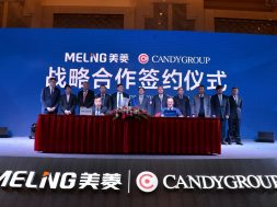 Foto firma Candy-Meiling (1)