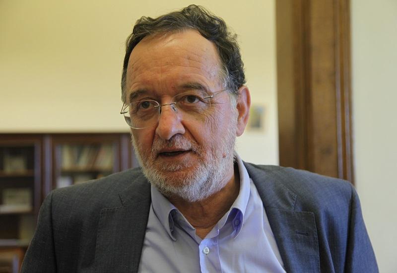 Π. Λαφαζάνης: Έχει συμφωνηθεί η πώληση του 40% των λιγνιτικών μονάδων της ΔΕΗ