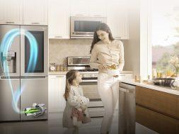 LG Inverter Linear Compressor (1)