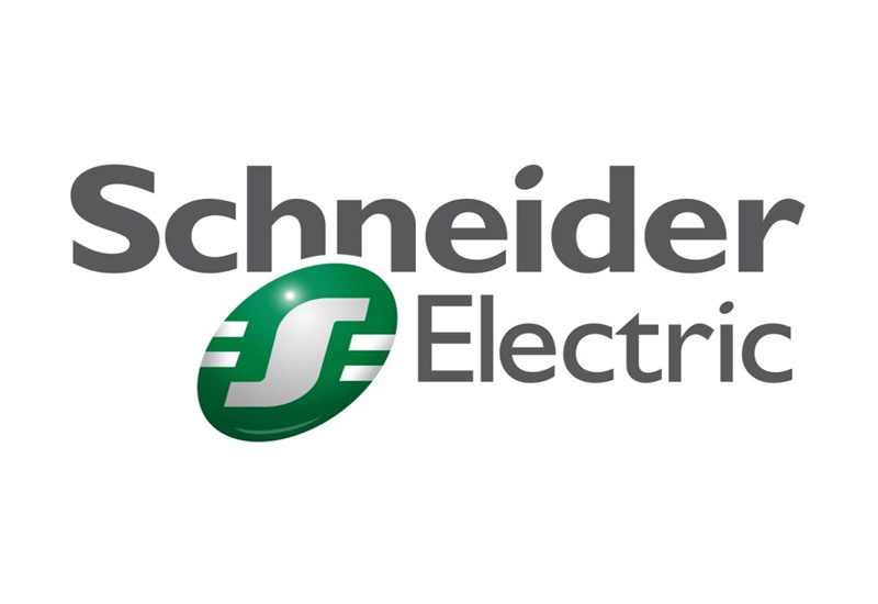 Η Schneider Electric παρουσιάζει τη λύση Galaxy  VX Power Protection  για μεγάλα και Hyperscale Data Centers