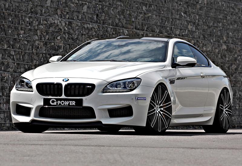 Ο όμιλος BMW θα επενδύσει τα κέρδη του στην ηλεκτροκίνηση
