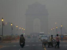 delhi-air-pollution-India-e1484213974862