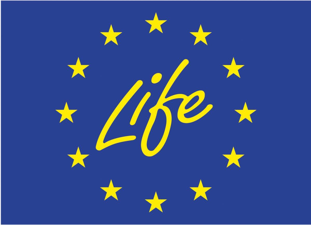 Tο Πράσινο Ταμείο παρουσίασε το πρόγραμμα LIFE και τις χρηματοδοτικές ευκαιρίες για το περιβάλλον στην Ελλάδα