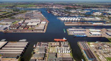 port-of-amsterdam