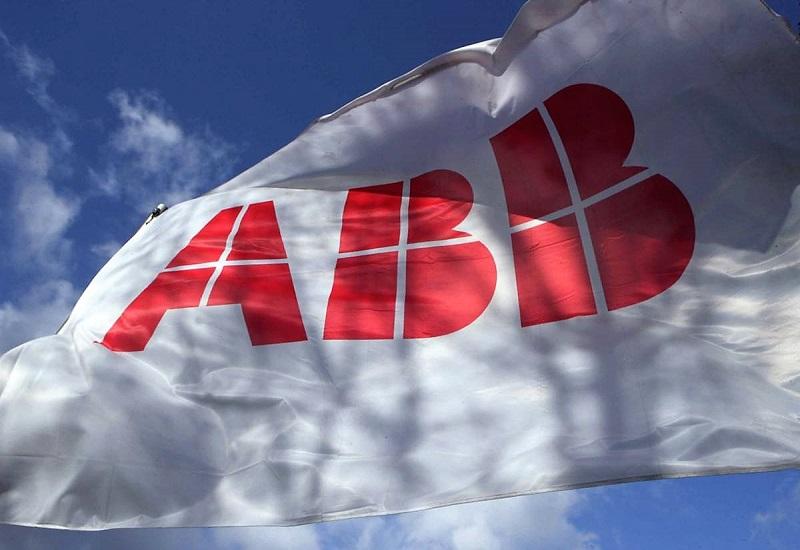 Η ABB εξαγόρασε την B&R