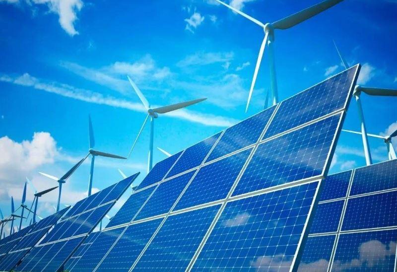 Γερμανία: Αύξηση για τις ΑΠΕ στην κατανάλωση ηλεκτρισμού