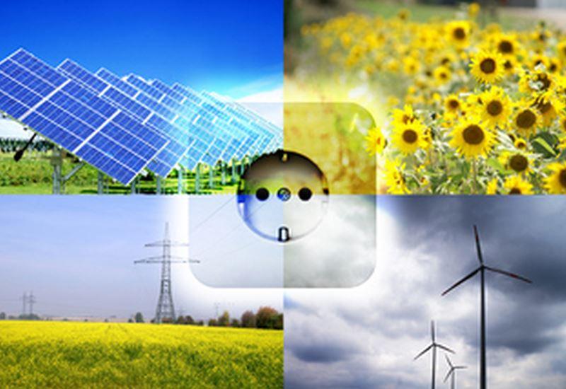 Βρετανία: Παραγωγή ηλεκτρικού ρεύματος χωρίς άνθρακα για μία ολόκληρη μέρα