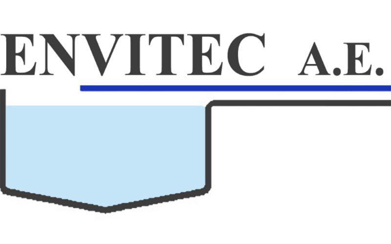 Envitec: Έκτακτη γενική συνέλευση στις 18 Μαΐου