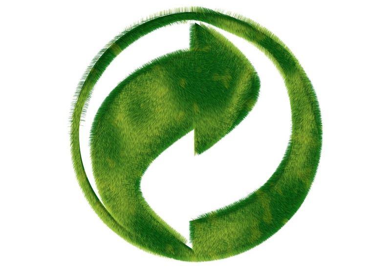 Συνεργασία Δήμου Νέας Σμύρνης- Greenpeace για τις Εκδηλώσεις Πρωτομαγιάς