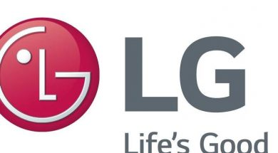 LGE_Logo (1)