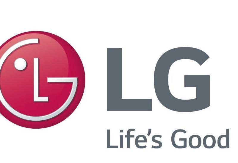 LG: Αύξηση πωλήσεων κατά 10% στο α' τρίμηνο του 2017