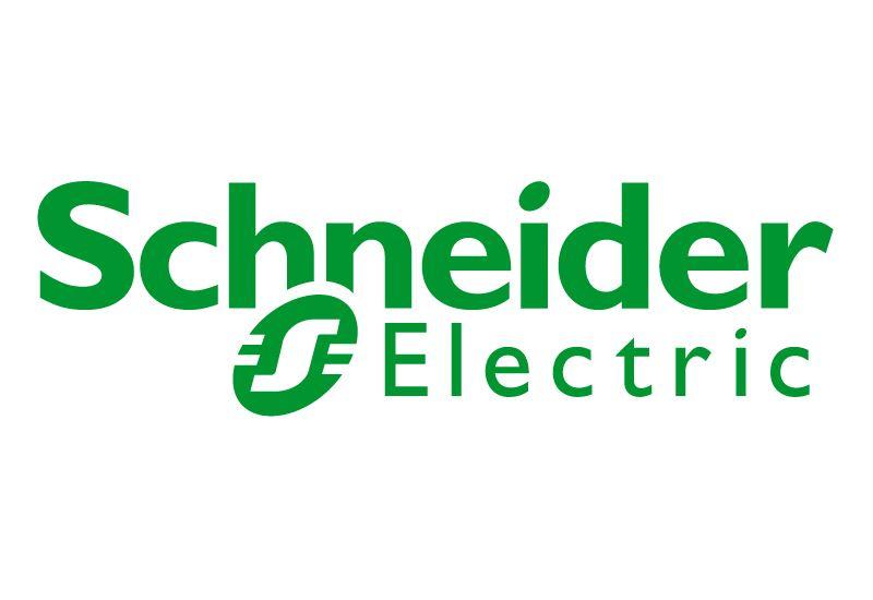 Η εφαρμογή mySchneider app από τη Schneider Electric