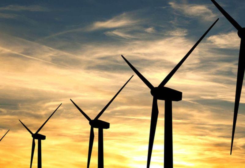 Τέσσερις προτάσεις για την αιολική ενέργεια στη Νοτιοανατολική Ευρώπη