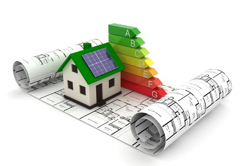 Εκπαιδευτικό πρόγραμμα για τη βελτίωση της ενεργειακής απόδοσης σε ΜμΕ
