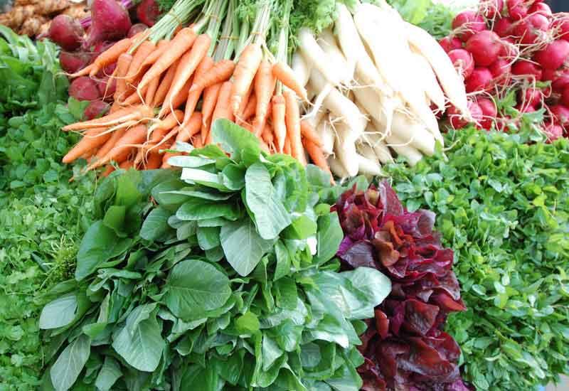 Tο Ευρωκοινοβούλιο ζητά υποχρεωτικούς κανόνες για τη μείωση των απορριμμάτων τροφίμων