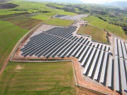 fotovoltaika-parka