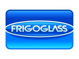 frigoglass_logo