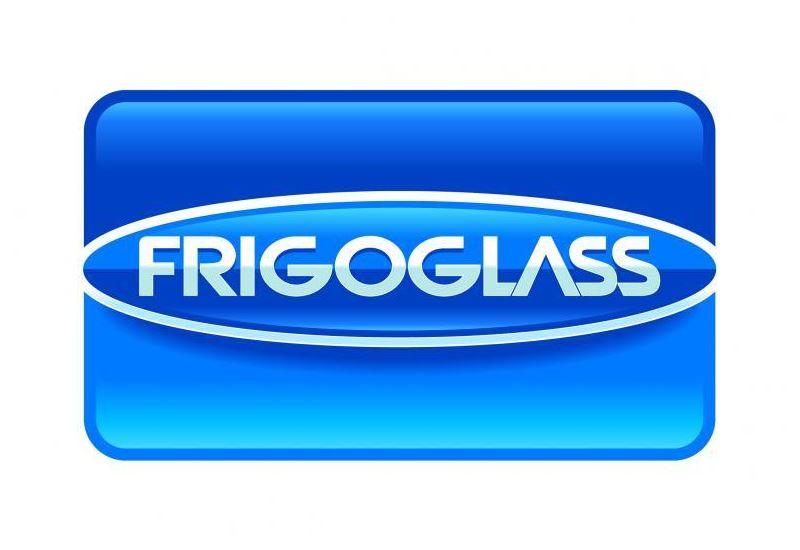 Καθαρές ζημίες 18,9 εκατ. ευρώ το δ΄ τρίμηνο για την Frigoglass