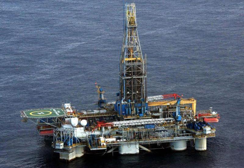 Ποινική έρευνα κατά Shell-ExxonMobil για πρόκληση σεισμών κατά την εξόρυξη ΦΑ