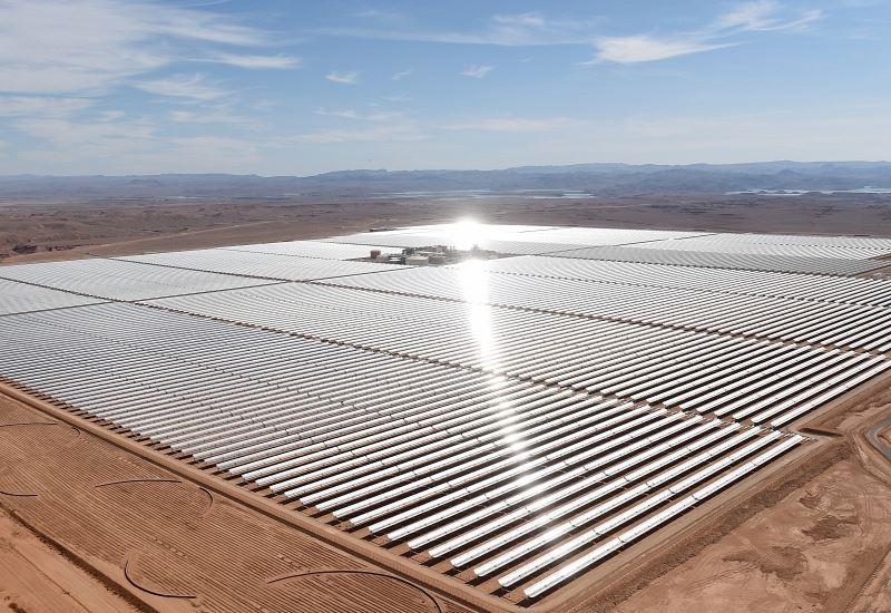 Ινδία: Προβλέψεις για εγκατάσταση 10GW νέων φωτοβολταϊκών