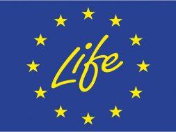 life-program